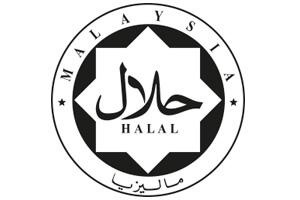 nu caffe halal